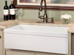 Best Touch Kitchen Faucet by Best Touchless Kitchen Faucet U2013 Guide And Reviews Regarding