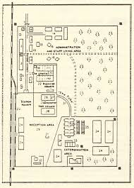 royal courts of justice floor plan treblinka