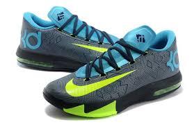 christmas kd 6 cheap kd 6 shoes christmas green black blue cheap lebron
