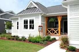 house design ideas and plans schumacher homes house plans elegant homes house plans home design
