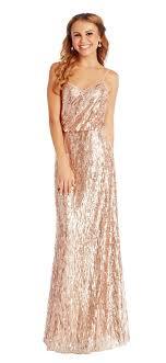 metallic gold bridesmaid dresses gold bridesmaid dresses to shop now