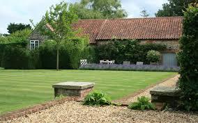 classical english garden susannah mcdougall landscape design