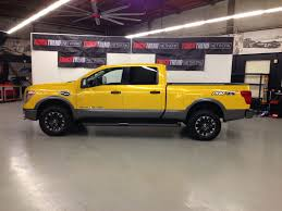 nissan truck 2016 hands on 2016 nissan titan xd photo u0026 image gallery