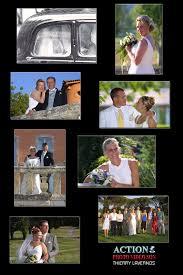 vidã aste mariage vidã aste mariage 100 images recette mariage heureux humour