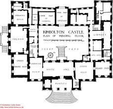 100 d d castle floor plans 1464 sq ft 2 bhk floor plan d d castle floor plans