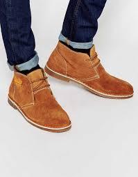 cheap leather biker boots cheap men shoes superdry leather biker boots hebch67302641 sale