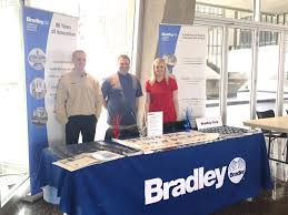 work for bradley bradley corporation