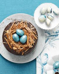 martha stewart halloween cakes 20 easter cake recipes guaranteed to steal the show martha stewart