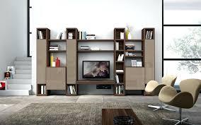 Corner Storage Units Living Room Furniture Storage Units Living Room Wall Units Stunning Living Room Storage