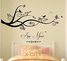 wall art designs emejing bedroom wall art gallery awesome design ideas fhwineus