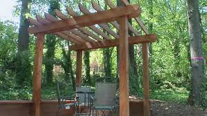 Diy Awning Plans Awning Cafe Blinds Pvc At Outdoor Diy Window Awning Plans S
