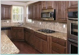 best flooring for uneven kitchen floor torahenfamilia com best