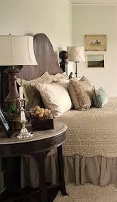 chambres de bonne neutrals gorgeous home design chambres bonne nuit
