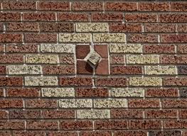merry syracuse ornamental brickwork