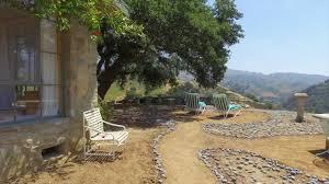ranch house ojai gorgeous ranch in ojai keller williams 15325 ojai rd youtube