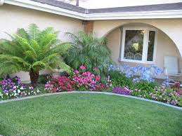 Backyard Trees Landscaping Ideas Garden Ideas Florida Front Yard Landscaping Ideas Create A