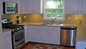 Kitchen Remodel Cost Estimate Kitchen Full Kitchen Remodel Renewed Bathroom Renovations
