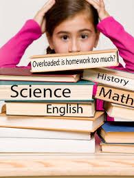 Maths Tutor Online for Ages   to     Maths Lessons  Maths Help  Maths
