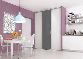porte de placard de cuisine placards de cuisine meuble cuisine bois design cuisine placards