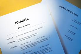 Accounts Receivable Duties For Resume Sales Lady Job Description Resume Resume For Your Job Application
