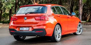 bmw 125i price 2015 bmw 125i review and price 7119 cars performance reviews