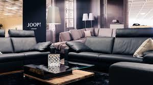 joop mã bel sofa joop sofa 74 with joop sofa bürostuhl