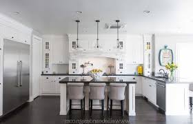 i want to design my own house uncategorized want to design my own house in nice i want to
