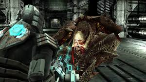 apk data android dead space android apk 1 2 0 andropalace