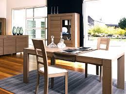 cuisiniste sallanches photos meulbes sallanches meubles