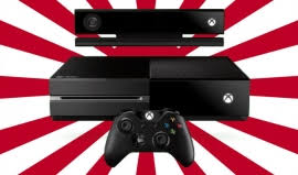 microsoft has organized the xbox one big thanksgiving 2015 in