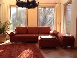 seefelder sofa gebraucht stoffcouch seefelder play in 67482 venningen um