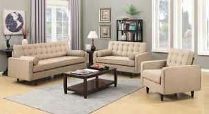 Pictures Of Living Rooms With Tan Couches Sofas And Couches U2013 Living Room Furniture U2013 Dock 86