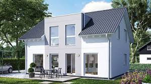 Modern Dormer Detached Houses Schwörerhaus Kg Www Schwoerer Co Uk