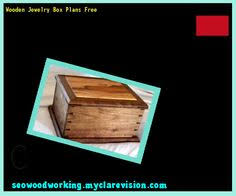 Free Wooden Keepsake Box Plans by Heart Shaped Wooden Box Plans 185756 Woodworking Plans And