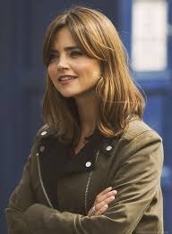 doctor who hairstyles 21 best images about haircuts on pinterest her hair jenna