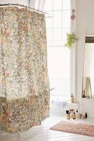 rideaux de cuisine originaux les 25 meilleures idées de la catégorie rideaux de à fleurs