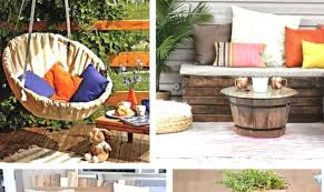 furniture buy furniture from turkey online home decor interior
