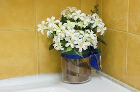 Wedding Flowers For Guests Artificial Wedding Flowers Articles Easy Weddings