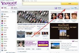 membuat email yahoo indonesia email indonesia cara bikin email bikin email baru pendaftaran email