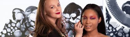 Makeup Schools In Orange County 100 Sfx Makeup Schools Career Academy Of Beauty Orange