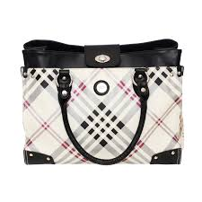 Gifts For Ladies For The Holidays Carry Bag Gifts For Women On The Go Jill E Designs