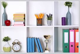 organizing relief professional organizer business residential