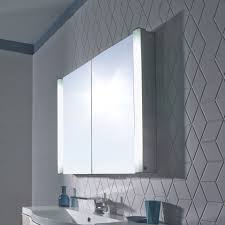 designer recessed bathroom cabinets uk recessible bathroom cabinets