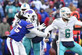 Nfl Tv Map Week 3 Buffalo Bills Vs Miami Dolphins Broadcast Map Buffalo Rumblings