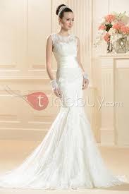 robe de mari e chetre chic robe de mariée simple et chic fashion designs