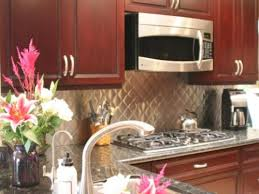 kitchen backsplash cherry cabinets kitchen backsplash ideas for cherry cabinets cherry kitchen