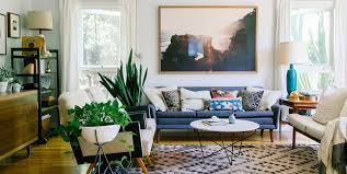 home interior brand brand