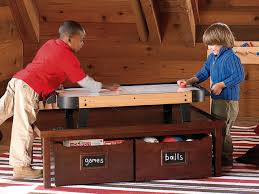 kids activity table ideas home design u0026 architecture cilif com