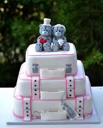 wedding cake makers near me size of wedding cakecake designs wedding wedding cake pics