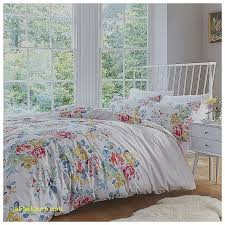 Cath Kidston Duvet Covers Bed Linen New Mauve Bed Linen Mauve Bed Linen Inspirational